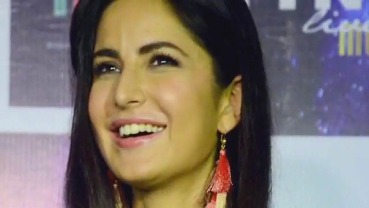 How I met Katrina kaif and Siddharth Malhotra