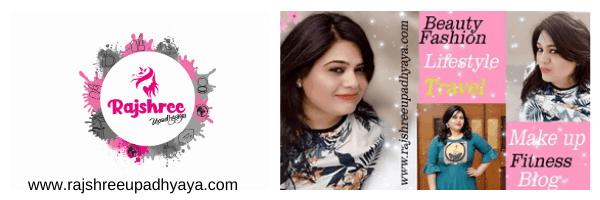 rajshree upadhyaya blog_1