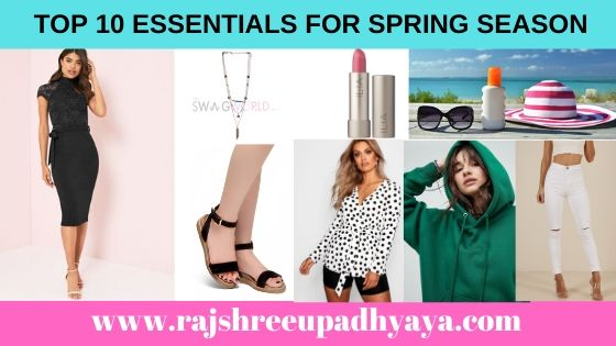 spring season essentials_1