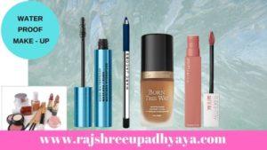 rainy season essentials_10