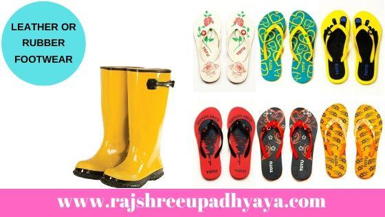 rainy season essentials_3
