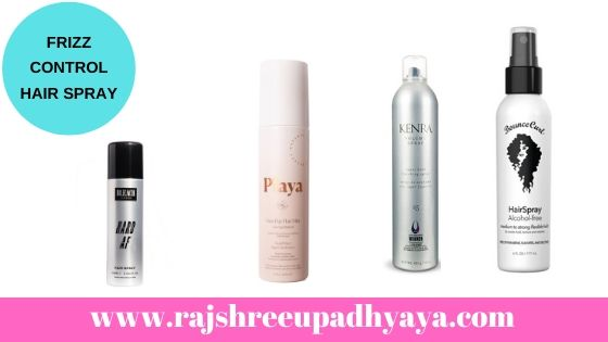 rainy season essentials_2