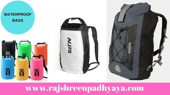 rainy season essentials_1